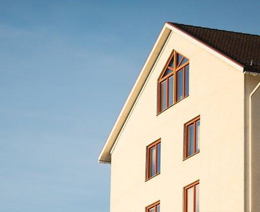 Vendita immobiliari